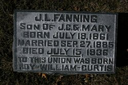 James Lincoln Fanning
