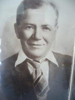 Jesse Edward Addington