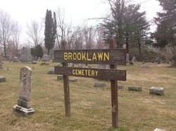 Brooklawn Cemetery
