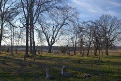 Bright Hill Cemetery