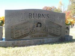 Lanny Burns