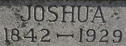 Joshua Carson