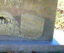 Burnell Jacobs
