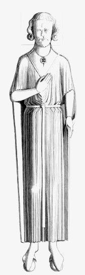Robert de Caen