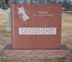 Gene M Goodhind