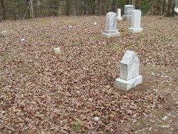 McCullar Cemetery