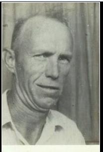 Wilkins Henry Fullwood