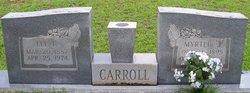 Eli F Carroll