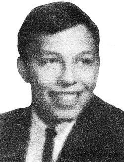 Spec Enrique Thomas Enrico
