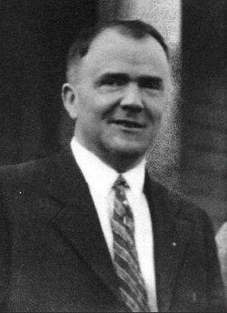 Thomas Barton Freeney