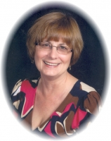 Teresa Darlene <I>Bland</I> Kiser