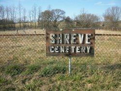 Shreve Cemetery