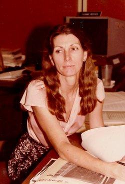 Yvonne Reeves Nice