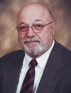Herb Beadle