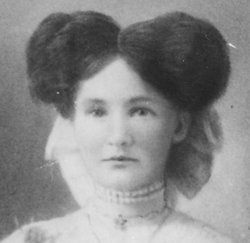 Mary Elizabeth <I>Breeze</I> Bess
