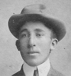 William Franklin Bess