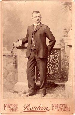 George H Leibig