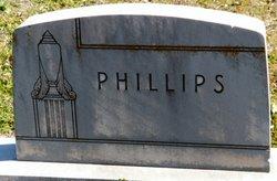 Robert Kerr Phillips