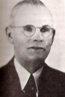 George E. Aitken