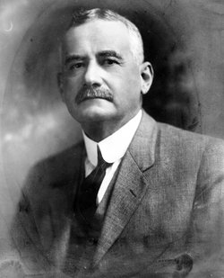 Duncan Clinch Heyward