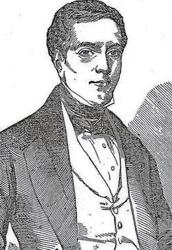 Jereboam Orville Beauchamp
