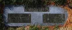 Anna Mary <I>Schobert</I> Simril