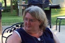 Diana Sue <I>Jacobs</I> Barngrover