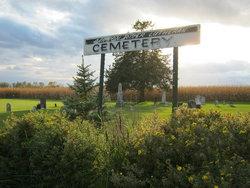 Cannon River Cemetery