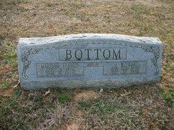 "James William ""Bill"" Bottom"