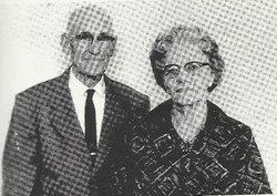 Harry Eugene Barnhart