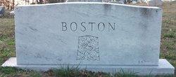 James Pope Boston