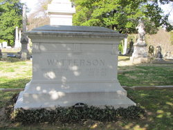 Rebecca <I>Ewing</I> Watterson