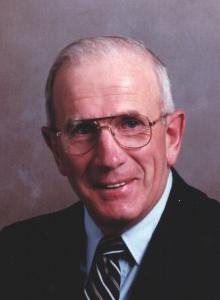 Francis G Handfield, Sr