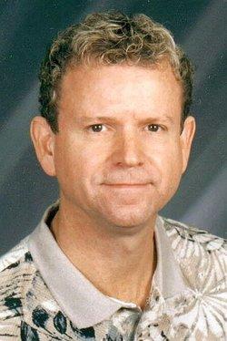 Harold Dale Allen