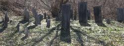 Barnet-Milliman Cemetery