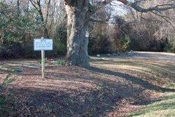 Dawson-Super Cemetery