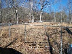 Beckelheimer Cemetery