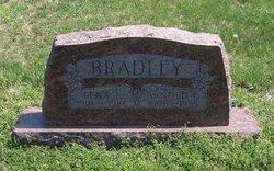 Arnold C. Bradley