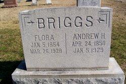 Flora Briggs