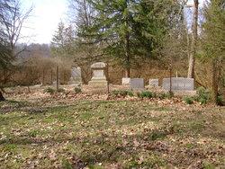 Leason Cemetery
