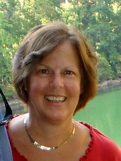 Pamela Whitaker