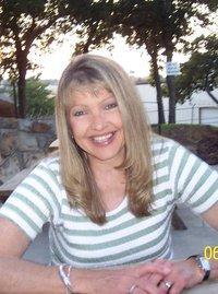 Susan Roach