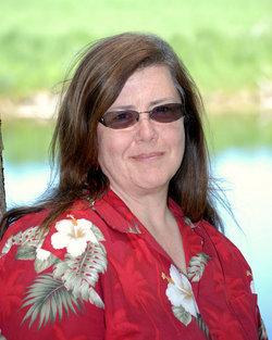 DeAnn  Jensen