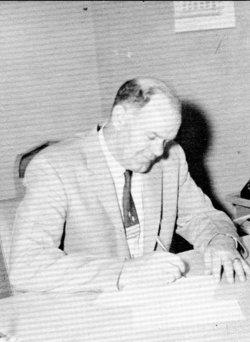 Herman K. Ragsdale