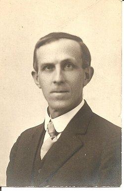 John Charles Matson