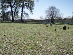 Skains Cemetery