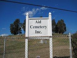 Aid Cemetery