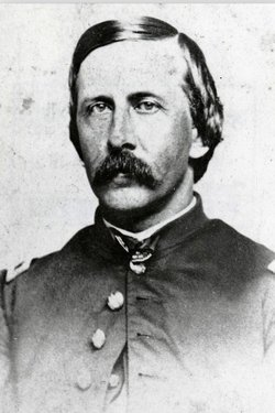 John H Carrow