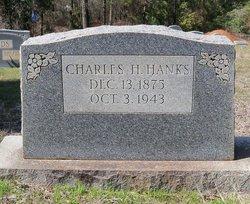 Charles Henry Hanks