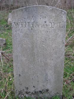 William T. Leake